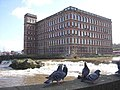 Paisley - The Hammills - geograph.org.uk - 380561.jpg