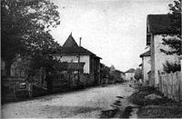 Pajay, 1920, p153 de L'Isère les 533 communes.jpg
