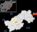 Paktiya districts FA.png