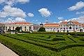 Palácio Nacional de Queluz (43791091175).jpg