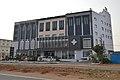 Pal Heights Mantra Hotel - 26 NH 16 - Pahal - Bhubaneswar 2018-01-26 0189.JPG
