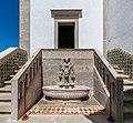 Palacio Nacional, Sintra, Portugal, 2019-05-25, DD 15.jpg