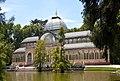 Palacio de Cristal (Retiro, Madrid) 11.jpg