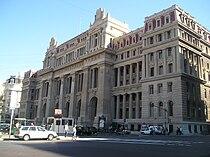 Palacio de justicia.JPG