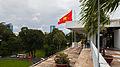 Palacio de la Reunificación, Ciudad Ho Chi Minh, Vietnam, 2013-08-14, DD 21.JPG