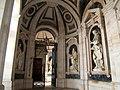 Palacio mafra 2.jpg