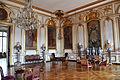 Palais Rohan interieur.jpg