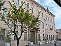 Palais de Justice de Carpentras.JPG