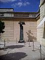 Palais de l'Elysée Paris-20120915-00630.jpg