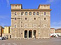 Palazzo Spada (Antonio da Sangallo, 1555, Terni).jpg