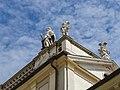 Palazzo Vescovile putti Brescia.jpg