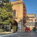 Palazzo civico 2.jpg