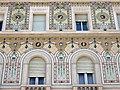 Palazzo del Governo, Trieste - panoramio.jpg