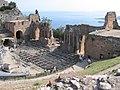 Palco teatro Greco - panoramio.jpg