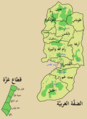 Palestine election map-ar.png