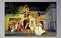 Pallavi Das Performing Odissi Dance.jpg
