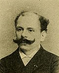 Lucien Pallez