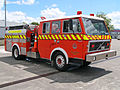 Palmerston North 212 - Flickr - 111 Emergency.jpg