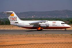 Pan Air British Aerospace BAe 146-200(QT) - Aragao.jpg