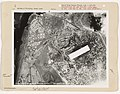 Panama Canal Zone - Balboa - NARA - 68147879.jpg