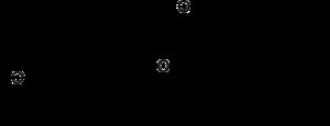 Panaxytriol - Image: Panaxytriol
