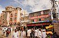 Pandharpur2013Ashad - panoramio (61).jpg