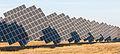Paneles solares en Cariñena, España, 2015-01-08, DD 13.JPG