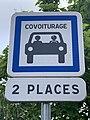 Panneau Covoiturage Parking Gare Pont Veyle Crottet 2.jpg