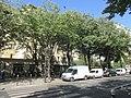 Panneau Salle de la Marseillaise-53 avenue de Flandre.jpg