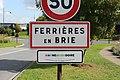 Panneau entrée Ferrières Brie 2.jpg