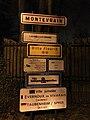 Panneau entrée Montévrain 11.jpg