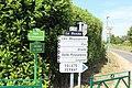 Panneaux Ronde Cruzilles Mépillat 1.jpg