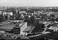 Panoraama Meilahden sairaalan katolta kaakkoon - N41549 - hkm.HKMS000005-000000m9.jpg