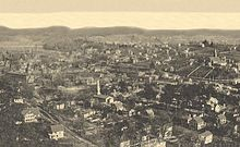 PanoramaFromCastleRockSeymour1905.jpg