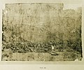 Panorama of Constantinople, Melchior Lorck, Sheet 20, 1559.jpg