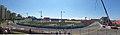 Panoramica A05 HR014182-P (1186238095).jpg