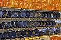 Pans on a shelf.jpg