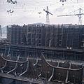 Paolo Monti - Servizio fotografico - BEIC 6364144.jpg