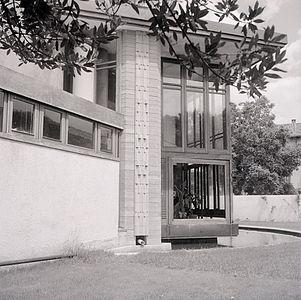 Villa veritti wikipedia - Lo specchio di beatrice wikipedia ...