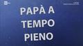 Papàatempopieno.png