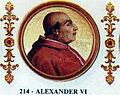 Papa Alexander VI.jpg