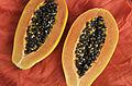 Papaya Hot (4034933471).jpg