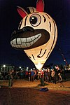 Papenburg - Ballonfestival 2018 - Night glow 28 ies.jpg