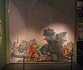 Papier peint Hindoustan-Musée de la Compagnie des Indes (1).jpg