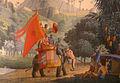Papier peint Hindoustan-Musée de la Compagnie des Indes (2).jpg