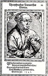 http://upload.wikimedia.org/wikipedia/commons/thumb/d/dd/Paracelsus-HZ-Tobias-Stimme.jpg/160px-Paracelsus-HZ-Tobias-Stimme.jpg
