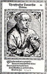 http://upload.wikimedia.org/wikipedia/commons/thumb/d/dd/Paracelsus-HZ-Tobias-Stimme.jpg/160px-Paracelsus-HZ-Tobias-Stimme.jpg