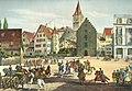 Paradeplatz 1840.jpg