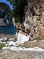 Paralia Metochiou 340 14, Greece - panoramio (2).jpg