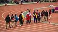 Paralympics 2012 - 28 (8006326295).jpg